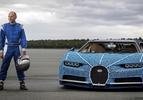 bugatti-chiron-lego-technic