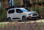 citroen-berlingo-firsttest-2018