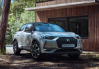 ds-3-crossback-2018