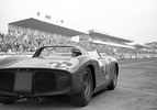 1963-ferrari-275p