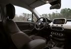 Rijtest Fiat 500X facelift 2018