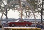 1964-worlds-fair_ford-mustang