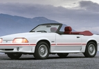 1987-ford-mustang-gt-convertible