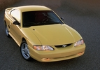 1994-ford-mustang-gt
