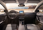 ford-focus-2018-interieur