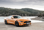ford-mustang-facelift-2018