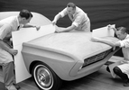 special-falcon_1962-ford-styling-center-clay-modeling