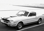 Shelby-mustang-1965-gt350