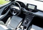 hyundai-i30-fastback-interieur