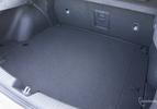 hyundai-i30-fastback-koffer