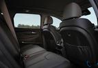 Hyundai Santa Fe 2018 (rijtest)