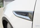 jaguar-e-pace-rijtest-autofans