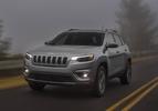 2018_jeep_cherokee