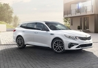 kia-optima-facelift-2018