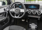 2018-mercedes-benz-a-klasse-interieur