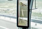 2018-mercedes-benz-actros-mirrorcam