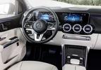 2018 Mercedes B-klasse
