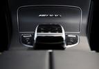 mercedes-amg-glc-coupe-63s-rijtest-autofans