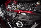 Nissan Qashqai facelift (2017) 1.4 dig-T