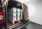 opel-combo-bestelwagen