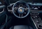 porsche 911 992 s 4s 2018