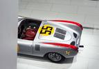 Porsche 70 Jahre Sportwagen