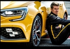 renault-megane-rs-trophy-2018-official