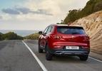 Rijtest Renault Kadjar facelift 2018