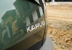 skoda-karoq-2018-rijtest-autofans