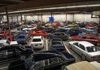 rmsothebys-youngtimer-car-auction-2019_2