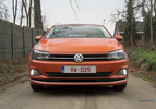 vw-polo-2018-rijtest-autofans