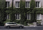 volvo-v60-2018-official