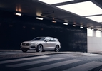 volvo v60 cross country 2018