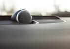 Volvo V60 2018 rijtest