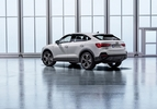 Audi Q3 Sportback (2019)