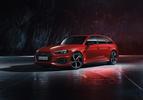 Audi RS 4 Avant Facelift 2019