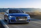 Audi S6 Berline Avant 2019