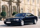 audi_a8_coupe_by_ivm-automotive