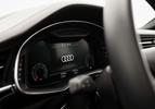 Audi Q8 50 TDI 2019 (rijtest)