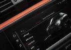 Audi Q3 Rijtest 2019 TDI Quattro