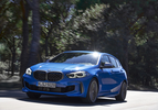 bmw 1 series 2019 official