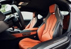 BMW i8 Ultimate Sophisto Edition en i3S Roadstyle Editie