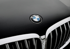 BMW X5 2019 (rijtest)