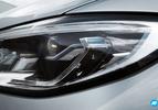 BMW 3 Reeks rijtest 320d G20 2019
