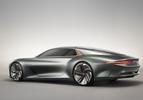 bentley-exp-100-gt-2019-concept-official_