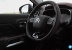 Citroen C5 Aircross review rijtest autofans 2020