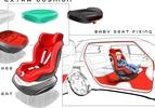 Fiat Centoventi Concept (2019)