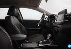Kia Ceed SW Rijtest 7DCT T-GDI 2019