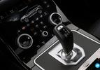 Range Rover Evoque (2019) rijtest