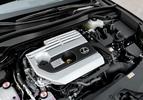 Lexus UX 250h 2019 motor
